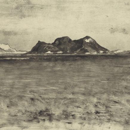 Jean-Baptiste Sécheret [exposition personnelle]