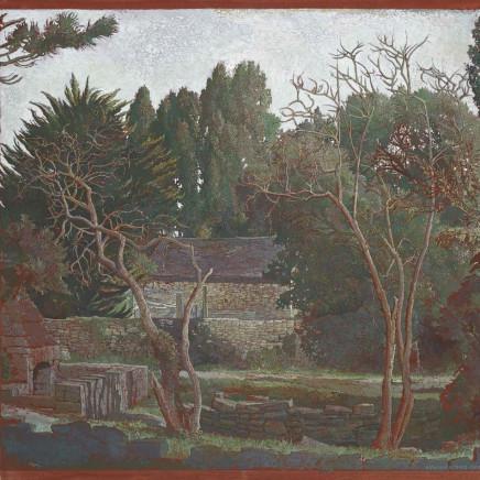 La Fontaine de Loperhet, 2017
