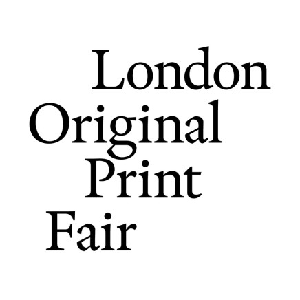The London Original Print Fair 2019