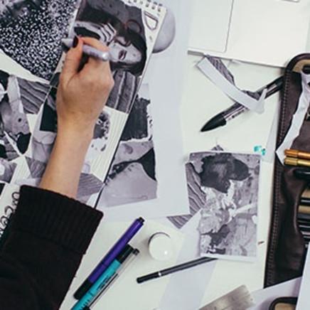 Portfolio Workshops