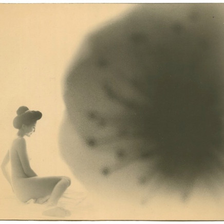 Miho Kajioka - BK0004, 2003
