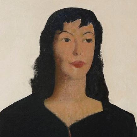 Marcel Delmotte - Le Peignoir Japonais