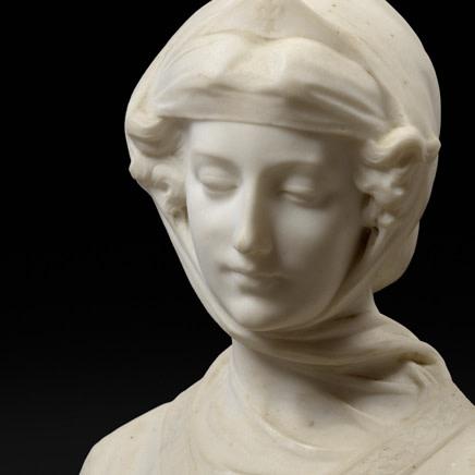 Attilio Fagioli - Beatrice