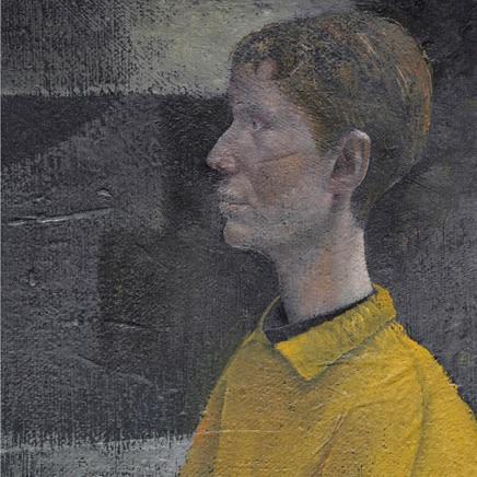 Sarah Raphael - Penny II, 1991