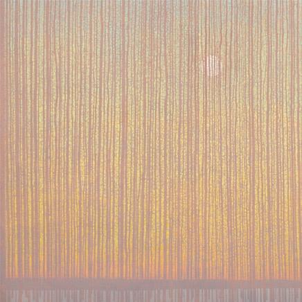 David Grossmann - On the Autumn Carpet