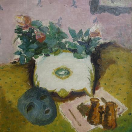 Jules Cavailles