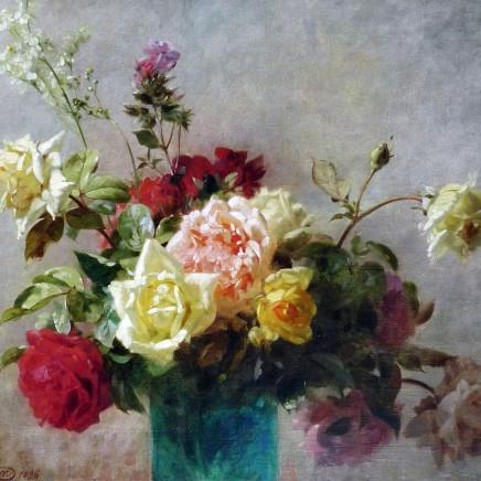 Émile-Gustave Couder