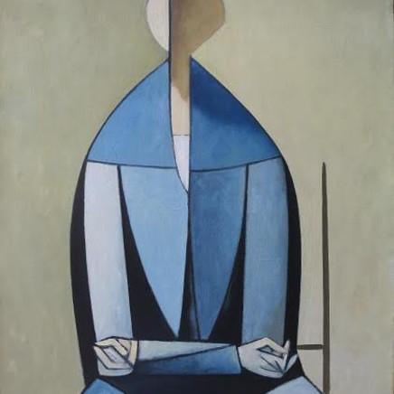 Duilio Barnabe - Meditation