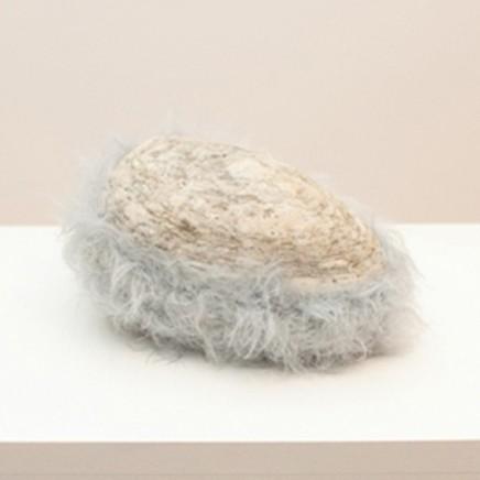 Lise Wulff - Woven Stone, 2013