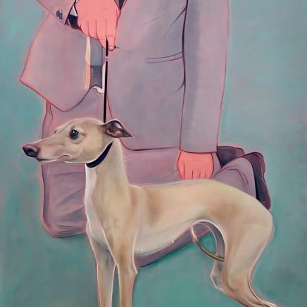 Lydia Blakeley