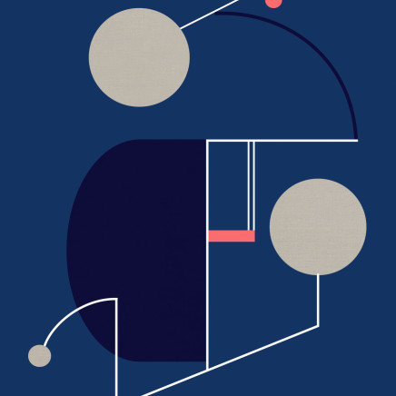 Sinta Tantra - Zenith of Sky (Buckminster Fuller) , 2018