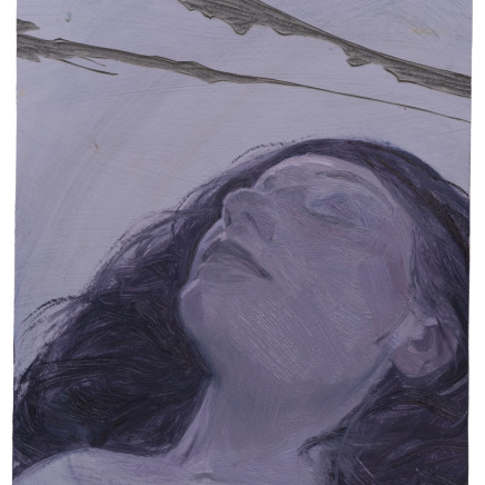 Ruprecht Von Kaufmann - Save Me, 2017