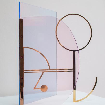Art Dubai Maha Ahmed, Yassine Balbzioui, Caroline Jane Harris, Soheila Sokhanvari, Richard Stone, Sinta Tantra
