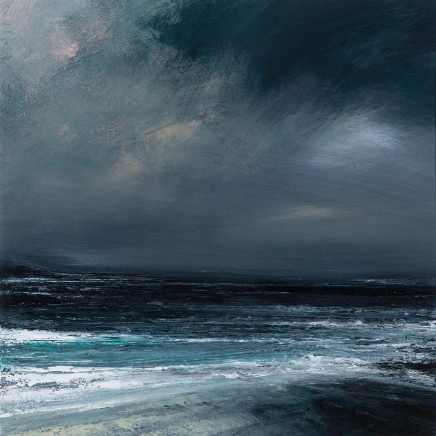 Ruth Brownlee - Sky Clearing