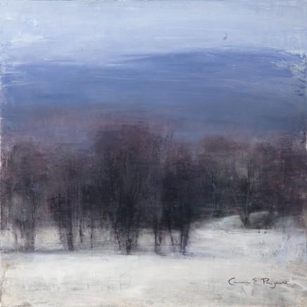 Carina Prigmore - Autumn Shades