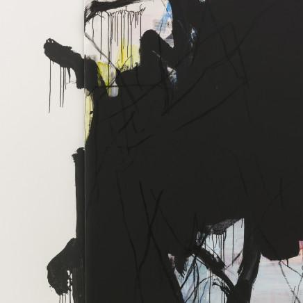 譚平 - Untitled, 2017