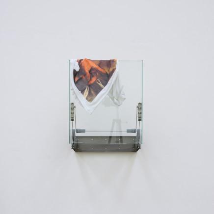 Manuel Burgener - Untitled, 2019