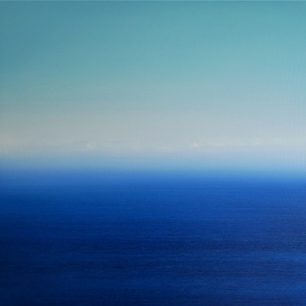 Endless Sky, St Ives, 2020