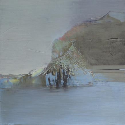'Cape Cornwall, Last May',