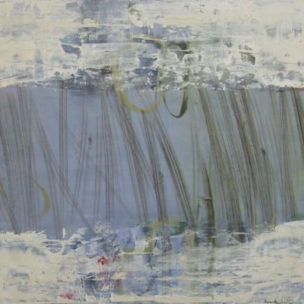 Masako Tobita - May Morning, 2013