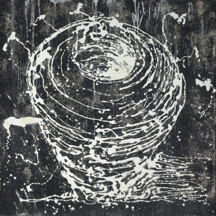 Fernando Canovas - Untitled