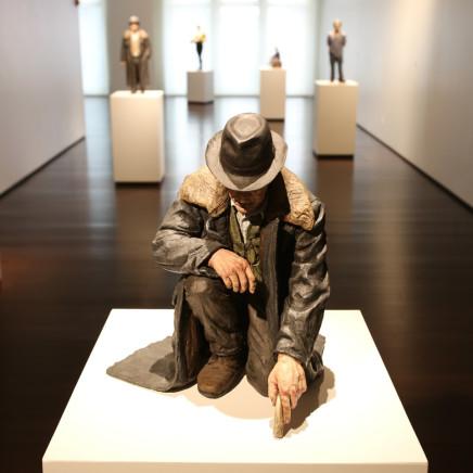 Forum Gallery New York