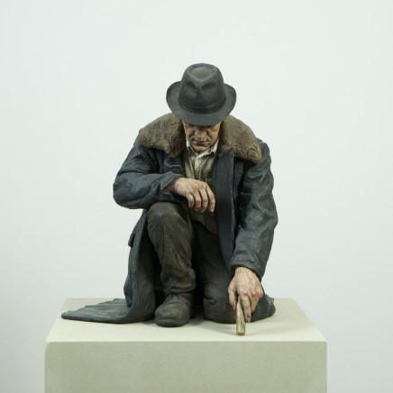 Galerie Scheffel, Bad Homburg, Germany