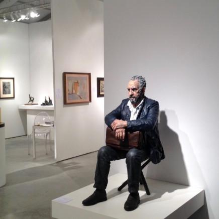 Art Miami 2017