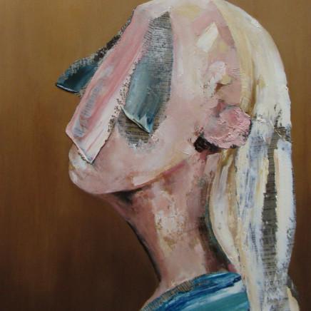 Anna Davies - Felicity