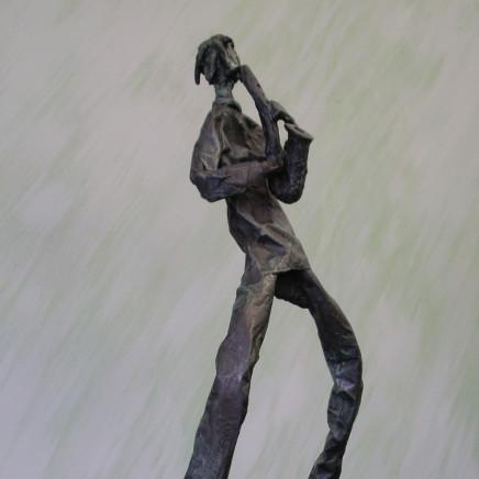 Helen Sinclair - Solo