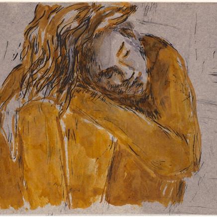Astrid de La Forest, Sans titre (Figure n°11), 2019