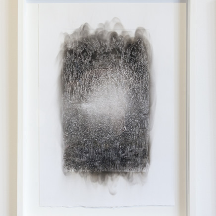 Fiona Van Oyen - Untitled #3, 2017