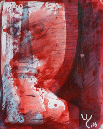 EL Loko, WG-KÖPO 41, 2003