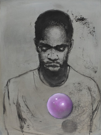Ransome Stanley, HEAD 4, 2016