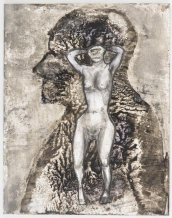 Hans Lemmen, SHE-AUSTRALOPITEC