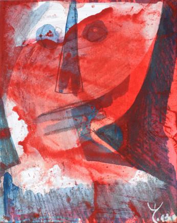 EL Loko, WG-KÖPO 51, 2003