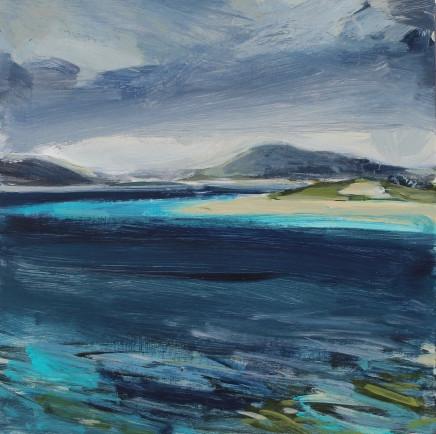 Jane Askey, Bright Beach Harris