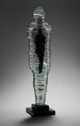 Teresa Chlapowski, Illusions