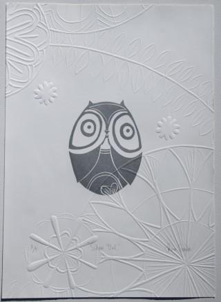 Annie Sandano, Silver Owl