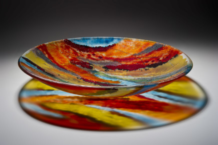 Teresa Chlapowski, Sunset Bowl