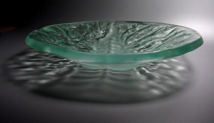 Teresa Chlapowski, Fossil Bowl