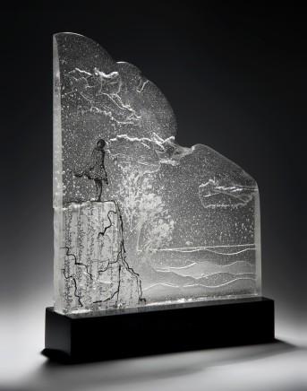Teresa Chlapowski, Horizon