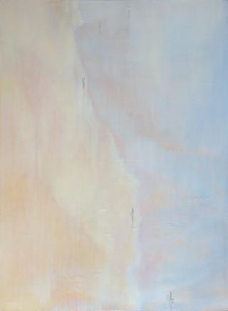 Hannah Davies, Tide Line