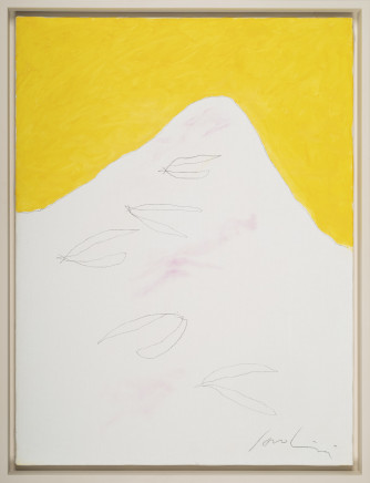 Ettore Sordini, Passeggiata, 1969 ca.