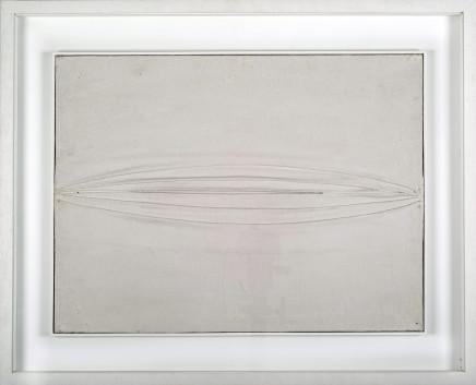 Piero Manzoni, Achrome, 1958/1959