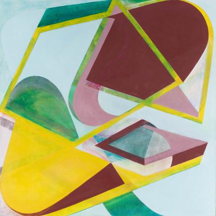 Celia Cook, Veeke, 2015
