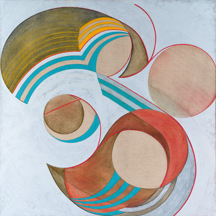Celia Cook, Yodelaux, 2013