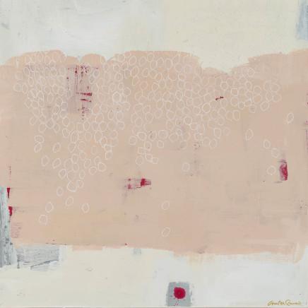 Giorgia Siriaco, Seeds V, 2017