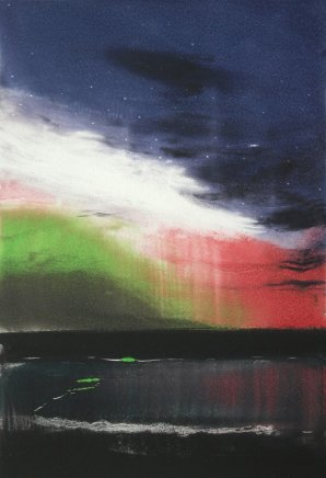 Marion MacPhee, Northern Lights