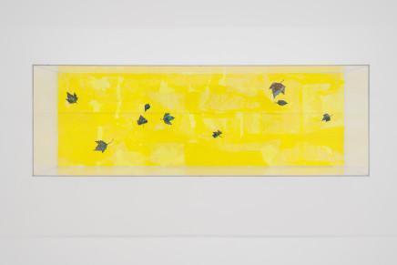 Maya Kramer, Lemon Scented Demise 柠檬香之终, 2017